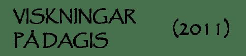 Dagis01_Text01